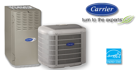 Carrier-AC-Miami