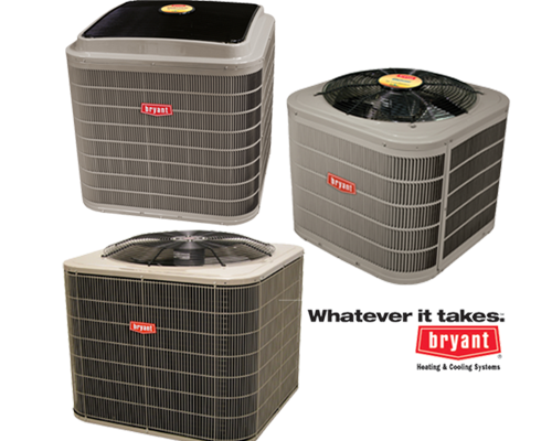 Dunrite Heating And Cooling