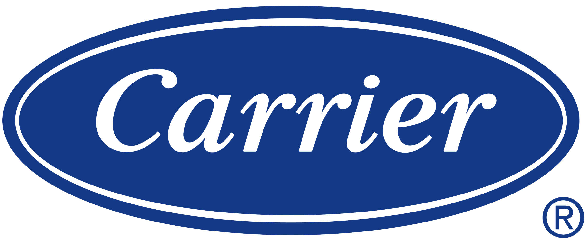 carrier-air-conditioning-logo-by-multiserviceparts